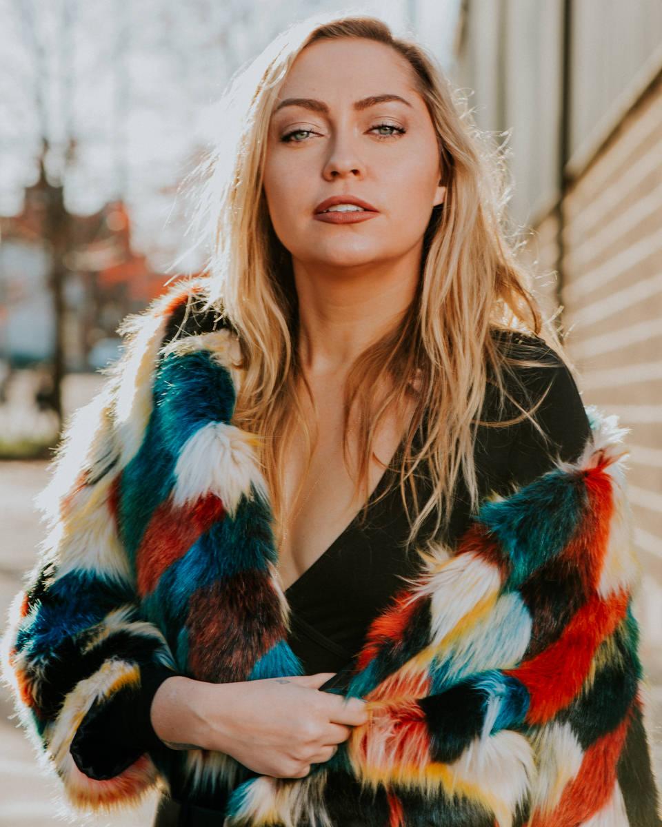 Nashville Based Commercial & Fashion